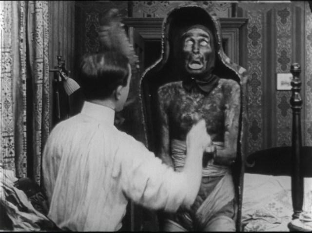egyptian-mummy-1914-image-34