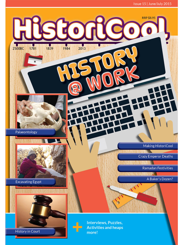 Issue 15_Cover.jpg