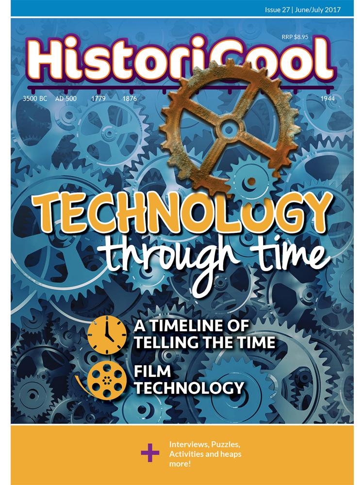 Issue_27_Cover_website.jpg